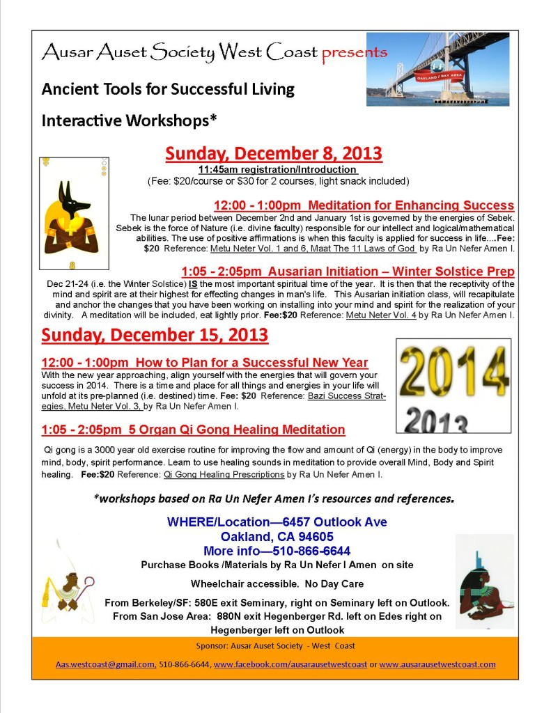 Dec 8 and 15 2013 class flyer_final_jpg